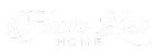 Home lea Home Accesorries Becton